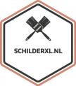 SchilderXL