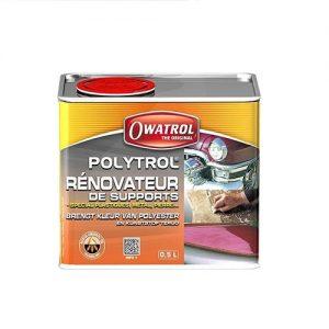 polytrol 0,5l
